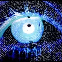 Eye to I, extrait de « New York est mon excès » (Chrystel Egal, Actes Sud, 2001, Paris). New York, la ville des origines, où toutes les premières fois retrouvent leur voix. Une ville où parler en son nom et en son intime prend tout son sens. Mon énergie brûle lorsqu'à peine il effleure mon oreille puis ma cuisse. Son audace me rend ma puissance, je comprends mon secret d'artiste…