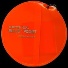2002 bulle' pocket