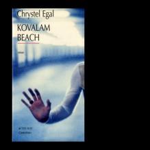 COVER KOVALAM