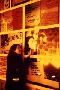 1997 room o cahors 1035