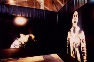 1998 LE CRI les moulins
