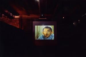 1998 NO SHIT2 les moulins