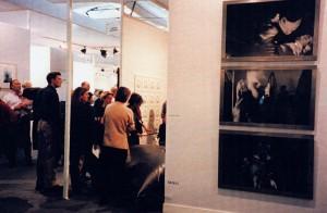 1998 TRIBAL FIAC