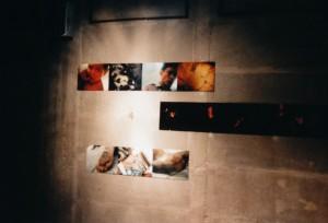 1998 les moulins_0007