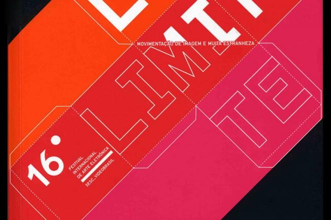 2007 catalog brésil cover