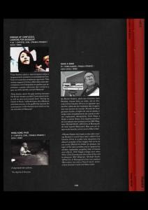 2007 catalog brésil