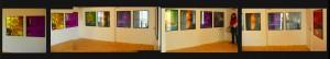 2008 Musée urbain lyon 1