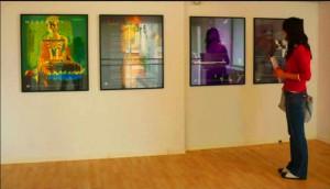 2008 Musée urbain lyon 2