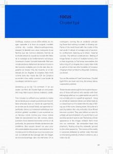 2008 catalog vidéoformes fargier égal_Page_6