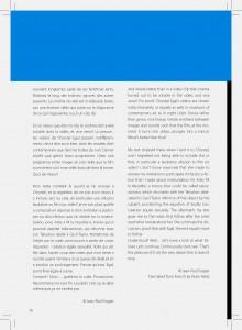 2008 catalog vidéoformes fargier égal_Page_7