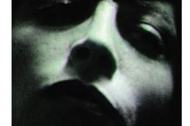 2008 catalog vidéoformes fargier égal_Page_8