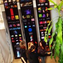 2010 EXPO SCHAERBECK