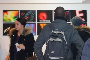 2013 photo expo starter 5 déc