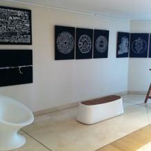 (my) mandalas expo starter gallery