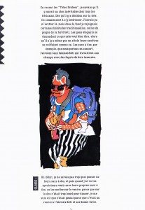 1989 PRESSBOOK