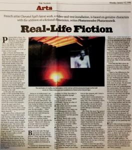 1998 The Nation 12 janv
