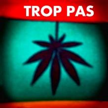 2016 TROP PAS CANNABIS